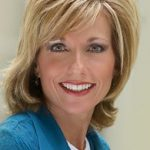FREE Beth Moore Online Bible Study Every Monday!