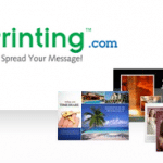 UPrinting Postcards {Giveaway} CLOSED