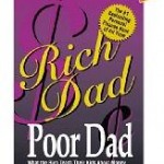 Free Copy of Rich Dad, Poor Dad