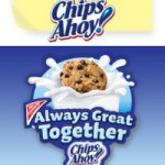 Free Nabisco Cookies With Purchase