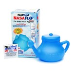 Free Neti-Pot Offer Is Available Again