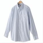 Kohl's Men's Button Down Shirts less than $8 shipped!