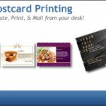 My Postcard Printing Giveaway – CLOSED