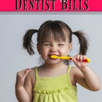 Save Money on Dental Bills