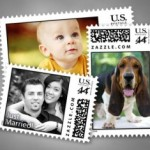 Today Only: Photo Stamps for only $0.39 Shipped
