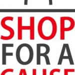 October 16: Macy's Shop For A Cause Event
