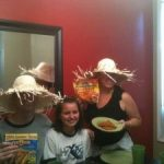 We Love Fish Tacos