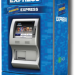 Free Blockbuster Express Movie Rental {Today Only}