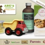 $50 of All Natural Food, Beauty Products, Home Decor & Gifts for Only $25