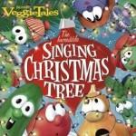Free Veggie Tales Christmas Download {16 Free Songs}