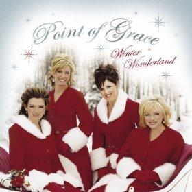 free music winter wonderland mp3 download fun happy home - Home Free Christmas Album