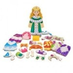 Great Gift Idea: Free and Cheap Melissa & Doug Toys