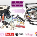 $75 worth of compartmentalized handbags from Butlerbag.com for only $30