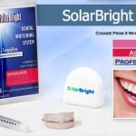 Professional Teeth Whitening Kit Only $15
