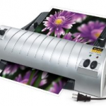 Amazon: Scotch Thermal Laminator Only $16.99 Shipped (Regularly $80.49)