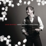Very Merry Christmas by Dave Barnes: Free MP3 Download
