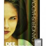 Free eBook: Danger in the Shadows by Dee Henderson