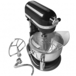 KitchenAid Mixer: Save $282