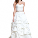 RueLaLa: Wedding Dress Event (Most Dresses Priced from $79.90 to $400)