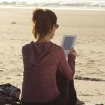 Free Christian Fiction Ebooks