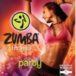 Zumba Fitness Deals (Wii, PS3, & XBox Kinect)