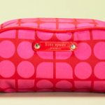Kate Spade & Stila On Sale Today!!!