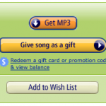 Free $2 MP3 Credit on Amazon: Today Only