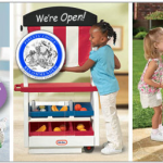 Little Tikes: $50 of Toys and More for Only $25