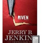 Free eBook: Riven by Jerry B. Jenkins