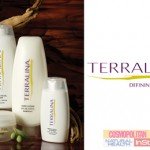 $50 Terralina Voucher for Only $25