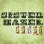 Free Sister Hazel MP3 Album Download