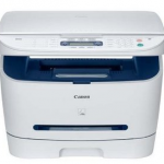 Amazon: Canon Laser All-In-One Printer Only $91.13 Plus Free Shipping (59% Off)