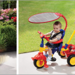 Little Tikes 3-in-1 Trike for Only $64.99 Shipped