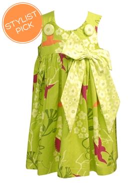 Modnique: Paper Denim & Cloth 75% Off, Jelly the Pug Girls Clothes, Valentino Handbags & More