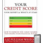 Free Kindle Book: Your Credit Score, Your Money & What's at Stake (Updated Edition)