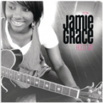 Free iTunes Download: Hold Me by Jamie Grace