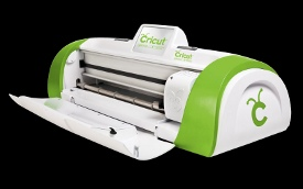 Win a Cricut Expression 2 Machine & Get Your Craft On!