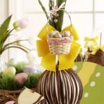 RueLaLa:  Fun & Unusual Easter Treats