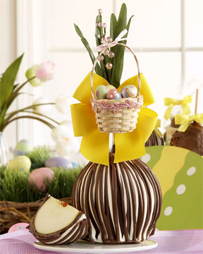 RueLaLa:  Fun & Unusual Easter Treats