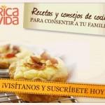 Que Rica Vida: Free General Mills Samples