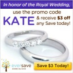 Eversave: $3 Off Promo Code (Today Only)