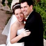 Weddings, Rings, and Royalty
