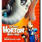 Family Friendly DVDs only $6.99 Shipped {Today Only}