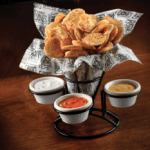 Smokey Bones: Free Appetizer Coupon