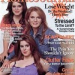 Mother's Day Magazine Deals