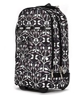 One Kings Lane: Over 50% Off LeSportsac