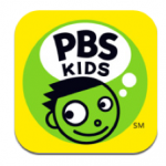 Watch Kids PBS Videos for Free on your Ipad
