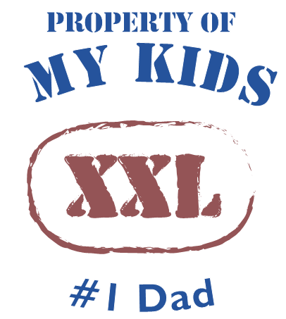 Free Vistaprint T-Shirt: Would Make a Great Father's Day Gift