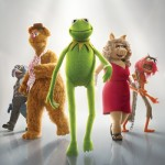 New Muppet Movie Coming!