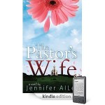 Free Kindle Download: The Pastor's Wife